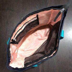 adidas Bags - Adidas Squad III Tote Gym Bag